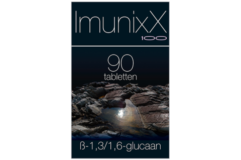 ImunixX 100