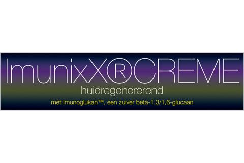 imunixX CREME
