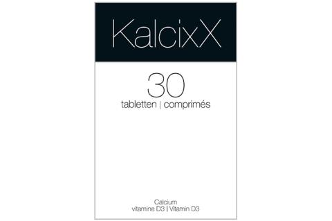 KalcixX