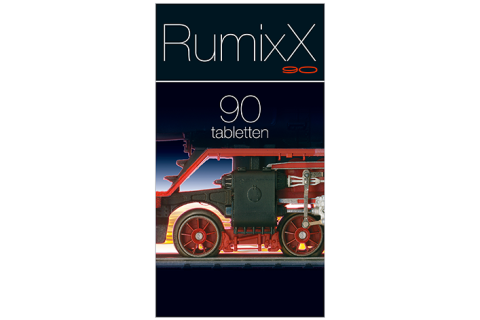 RumixX 90